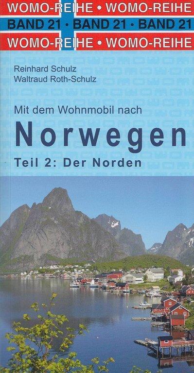 mit dem wohnmobil nach norwegen teil 2 der norden. Black Bedroom Furniture Sets. Home Design Ideas