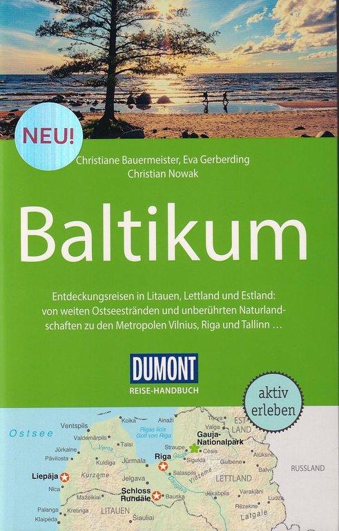 baltikum und russland nordwest landkarten und reisef hrer. Black Bedroom Furniture Sets. Home Design Ideas