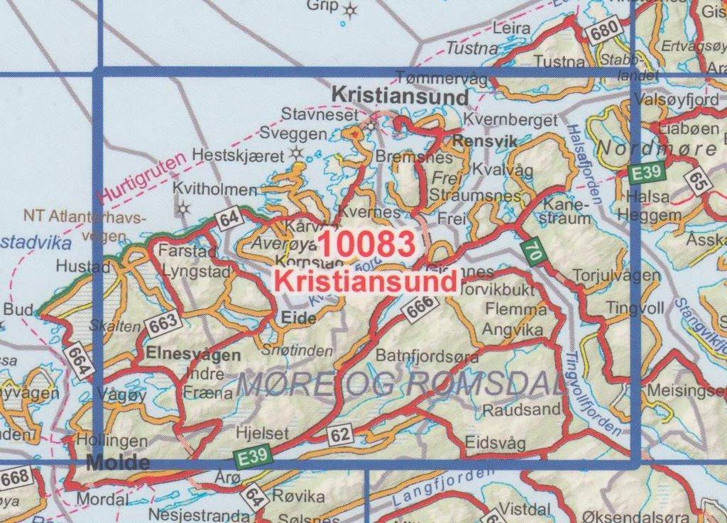 hjerter online Kristiansund