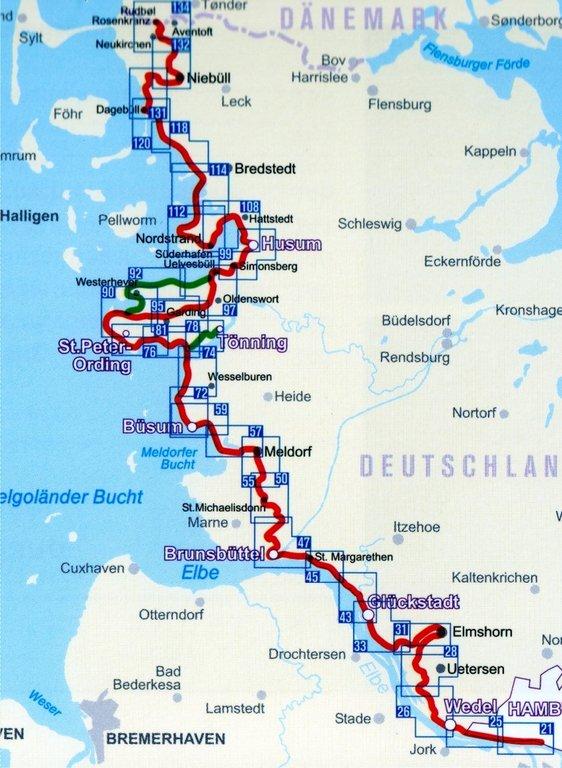 Ist Die Grenze Nach Holland Offen