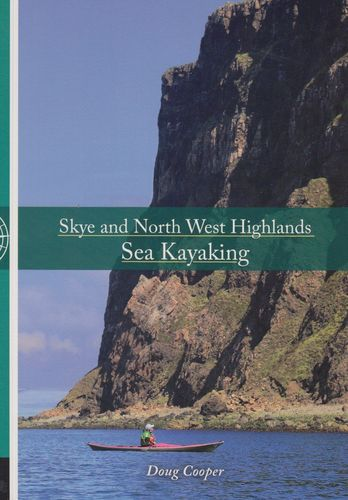 Skye and North West Highlands - Sea Kayaking