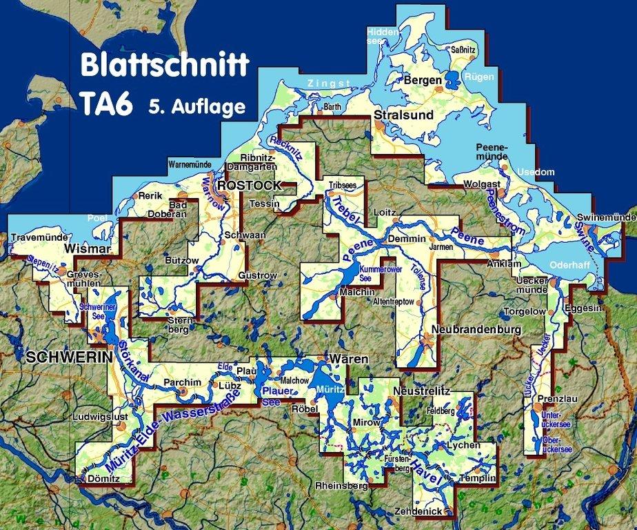 Kontaktbeschränkung Mecklenburg Vorpommern