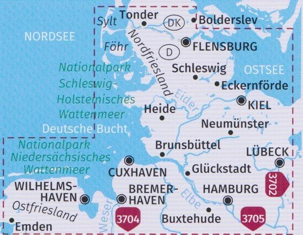 Partnersuche hamburg schleswig-holstein