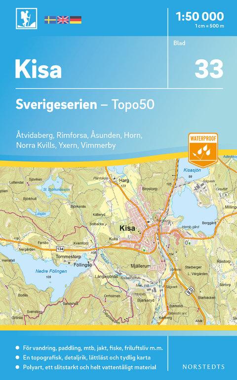 Karte Schweden Zum Ausdrucken.Schweden Landkarten Und Reisefuhrer